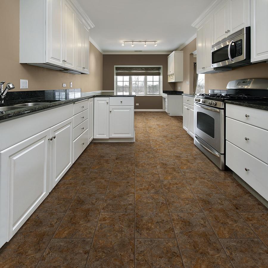 Pisos laminados toluca alfombras cortinas congoleum for Loseta vinilica precio